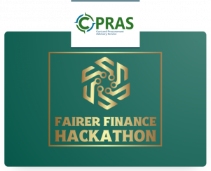 Fairer Finance Hackathon